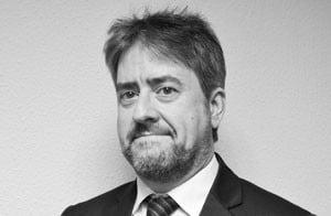 César Fdez García-Balmaseda