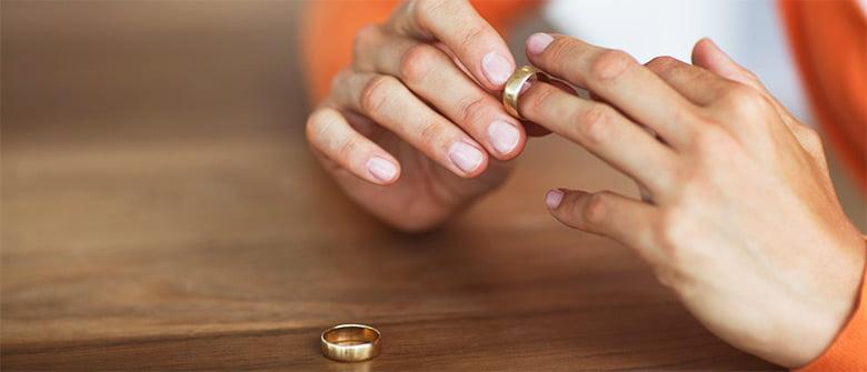 divorcios Gijón