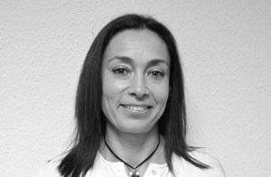 Elena Rodríguez Rebollo
