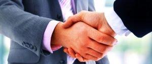 Pacto de reserva de dominio