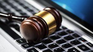 ley-procedimiento-administrativo