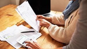 Beneficios fiscales del Impuesto de Sucesiones