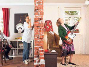 vecinos-ruidosos-soluciones