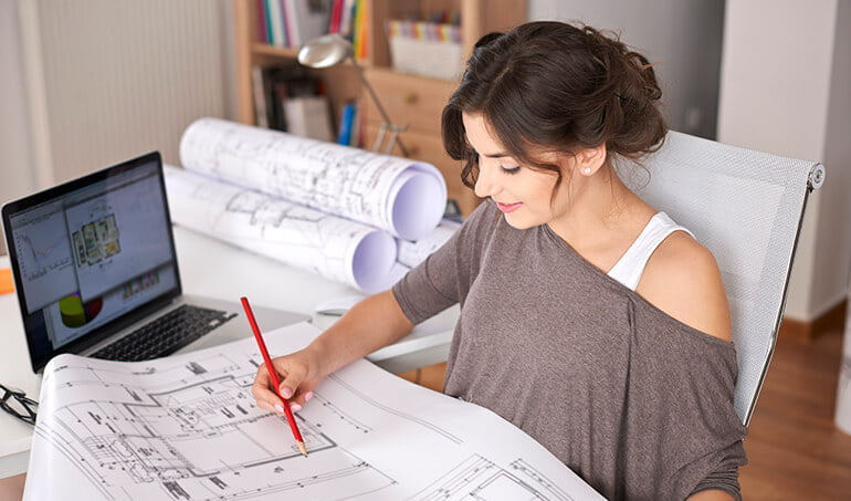 Responsabilidad-juridica-de-un-arquitecto