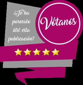 alquiler con opción a compra en Gijón