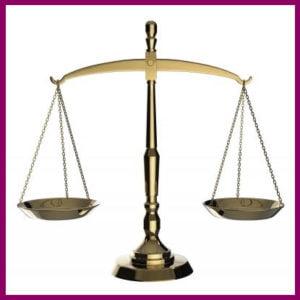 diferencias-entre-demanda-denuncia-y-querella