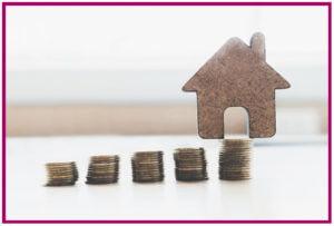 derechos-arrendamiento-en-precario