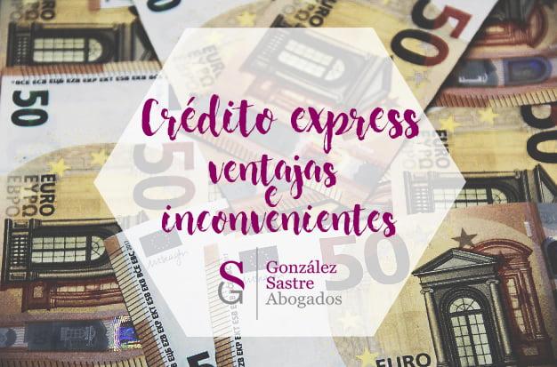 crédito-express