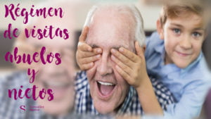 régimen-de-visitas-entre-abuelos-y-nietos