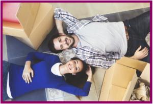 inconvenientes del alquiler con opción a compra