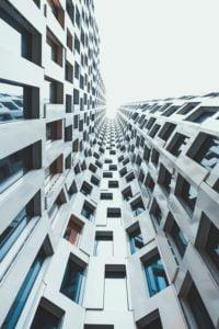 en qué consiste el Informe de Evaluación del Edificio