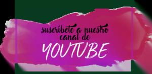 canal-youtube-abogados