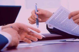 cómo-rescindir-un-contrato-de-alquiler