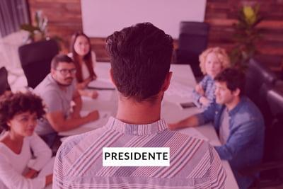 estoy-obligado-a-ser-presidente-de-la-comunidad-de-vecinos
