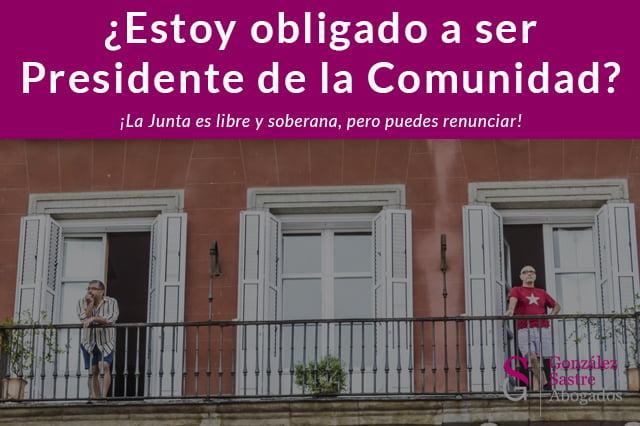 presidente-de-la-comunidad-