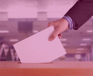 votar-presidente-comunidad-vecinos