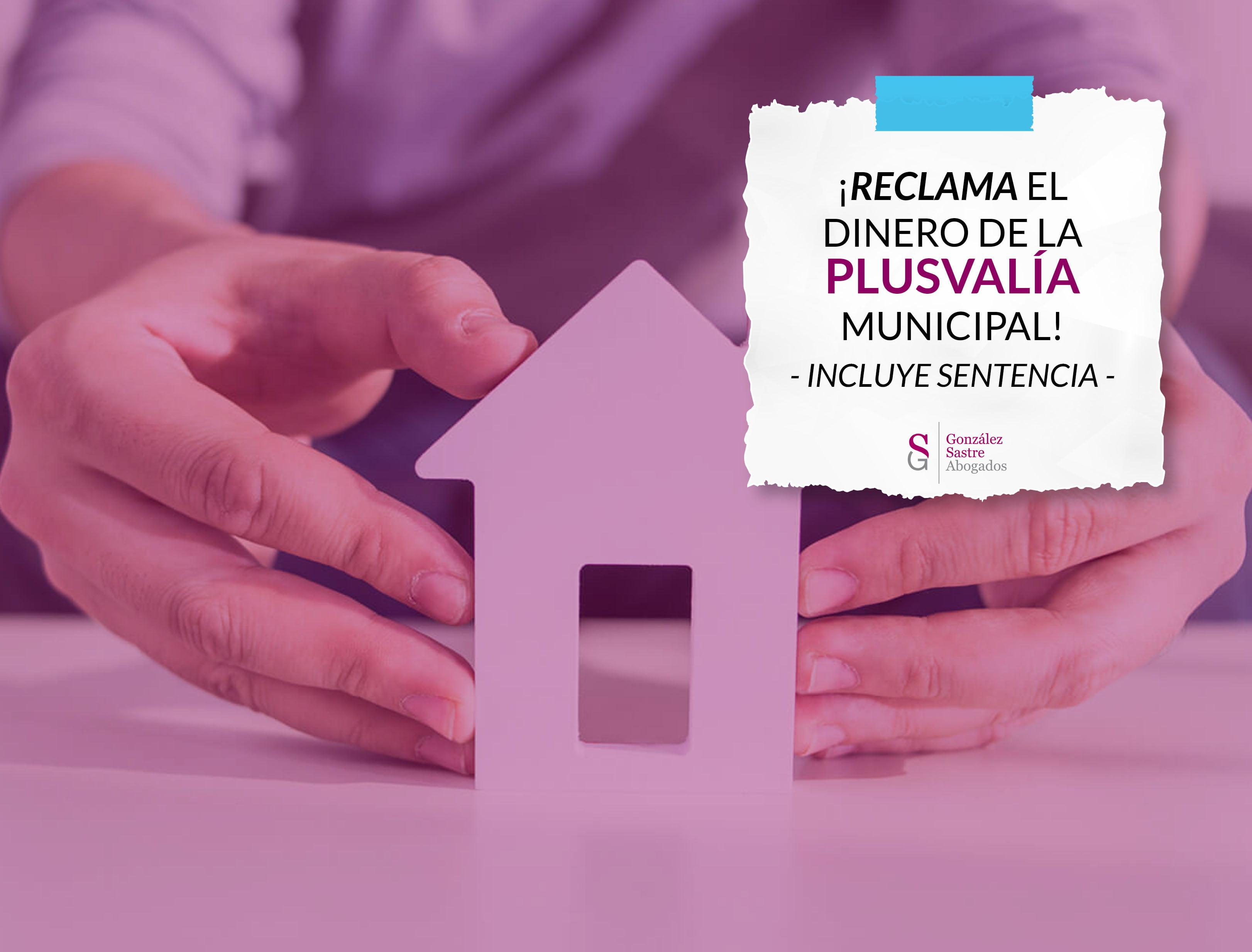 sentencia-juicio-plusvalia-municipal
