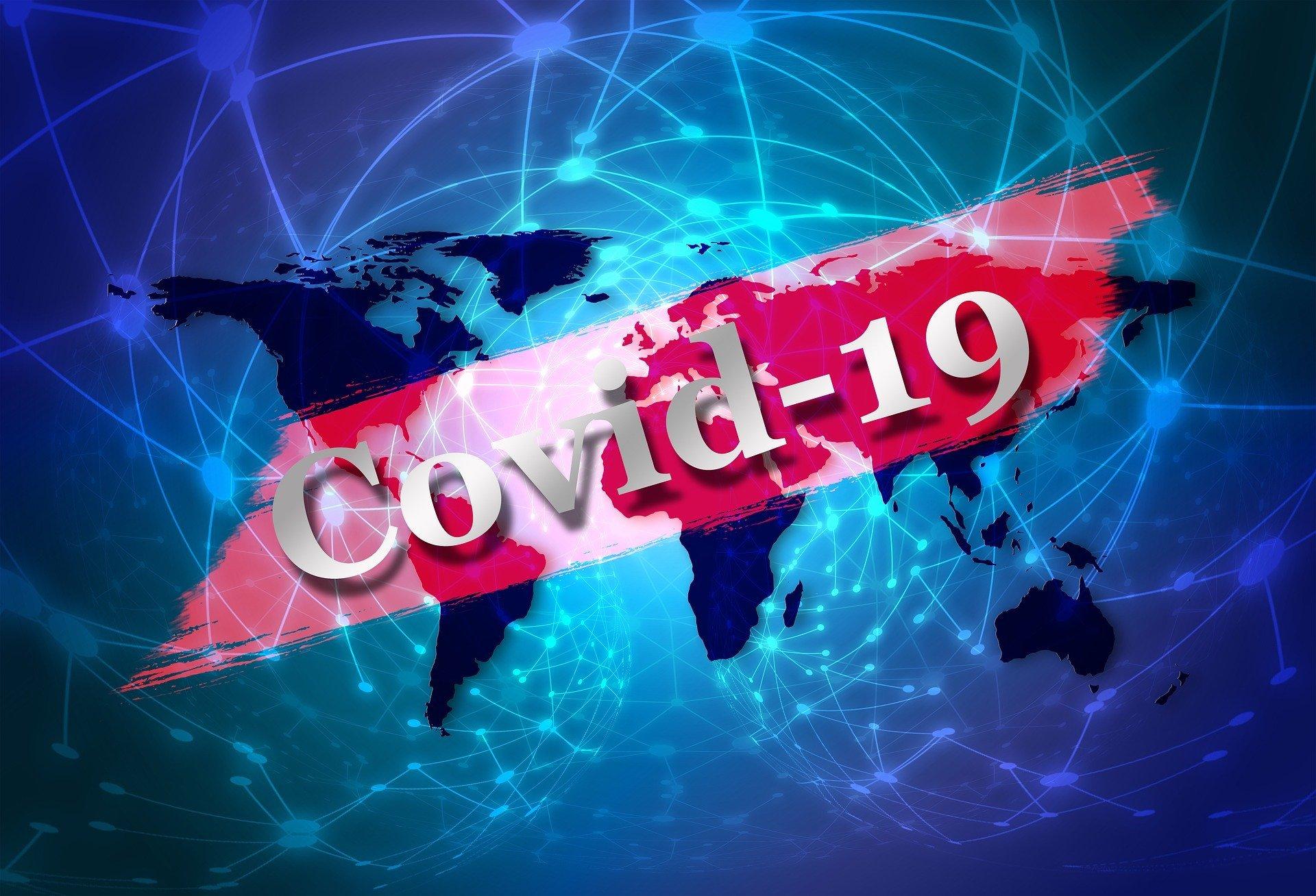 abogados-coronavirus-reclamaciones