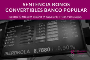 sentencia_banco_popular_producto_financiero