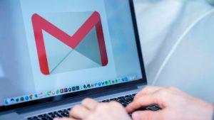 abuso-emails-juicio