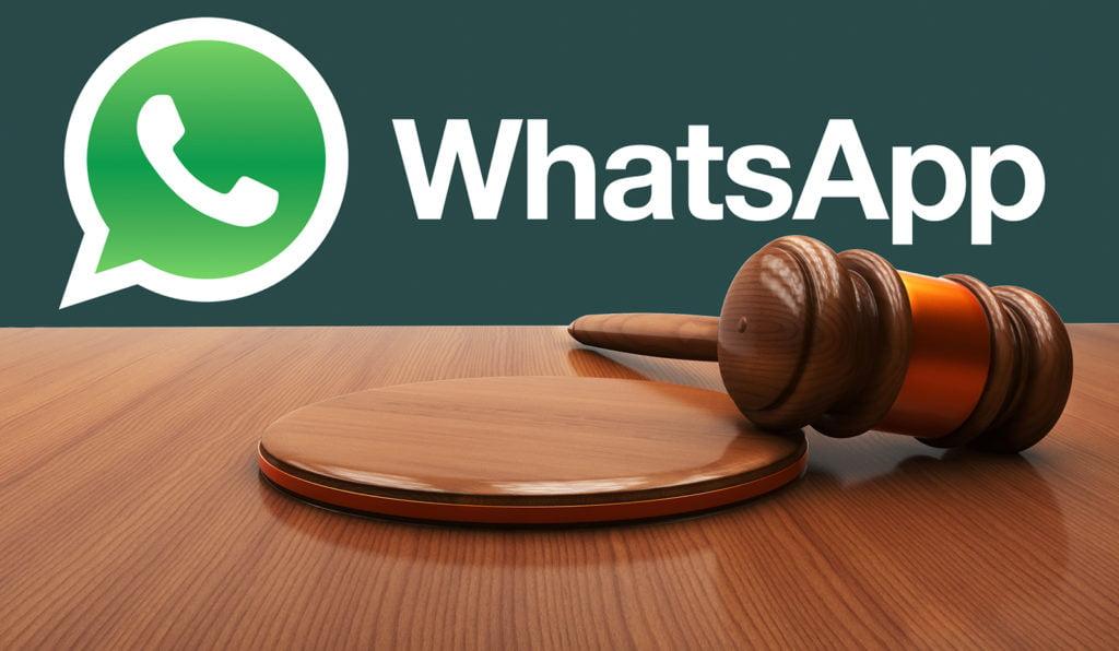 whatsapp-como-prueba-judicial